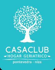 Casa Club Pontevedra